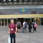 Taipei 2012