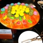 Món rau câu ngon mắt, ngon miệng ở Bangkok