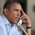 4 năm mới khó khăn hơn cho Tổng thống Barack Obama