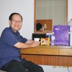 Tuyệt chiêu PHP ở Singapore