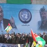 Palestine, tiến gần hơn tới vị thế một nhà nước độc lập