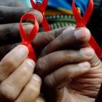 Bài học AIDS Nam Phi vẫn nóng hổi cho toàn cầu