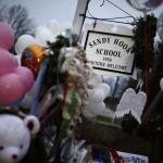 Thảm kịch Sandy Hook: Những đứa trẻ không còn được đón Noel