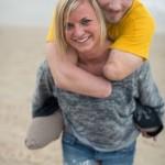 5 chuyện tình xúc động nhất thế giới năm 2012