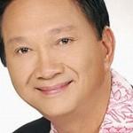 Ca sĩ Duy Quang… Chỉ chừng đó thôi… Kiếp đam mê