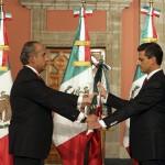 Cuộc chiến chống ma túy ở Mexico sẽ ra sao với tân Tổng thống Enrique Pena Nieto?