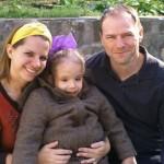 Nga cấm cho con nuôi sang Mỹ