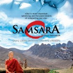 Samsara – một bộ phim hay về đạo và đời