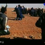 Cuộc khủng hoảng con tin Algeria đã kết thúc trong máu