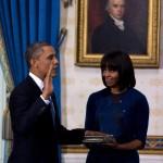 Phía sau một tổng thống là một… đệ nhất phu nhân