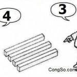 3 hay 4?