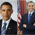 Tổng thống Hoa Kỳ Barack Obama tuyên thệ nhậm chức nhiệm kỳ thứ 2