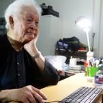 """Phạm Duy, một cây đại thụ của làng âm nhạc Việt Nam đã """"nghìn trùng xa cách"""""""
