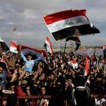 Sự chia rẽ ngày càng khoét sâu trong thế giới Hồi giáo