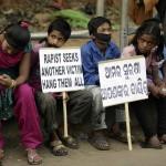 Ấn Độ: tình trạng tội phạm hại ngành du lịch