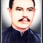 Nhờ lời nguyện giúp cầu thay của cha Phanxico Trương Bửu Diệp