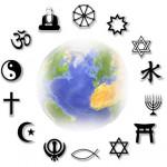 Đạo hay tôn giáo?