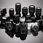 Samsung Vina ra mắt dòng máy ảnh NX Series mới ở Việt Nam