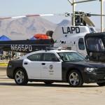 Los Angeles tốn 4,2 triệu USD bồi thường cho 2 phụ nữ bị cảnh sát bắn lầm