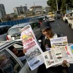 Ngày Myanmar có nhật báo tư nhân