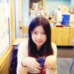 Chuyện buồn về một cô sinh viên China dễ thương bất hạnh