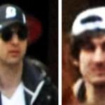 Chân dung hai anh em tội phạm Hồi giáo ở Boston