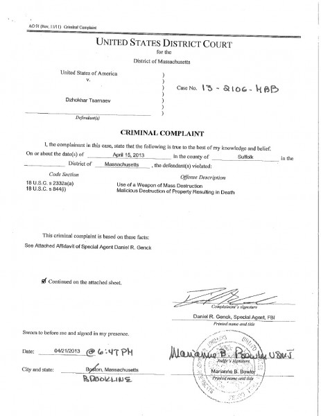 130421-dzhokhar-tsarnaev-crime-document