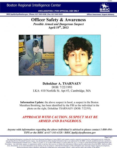 130421-dzhokhar-tsarnaev-crime-wanted
