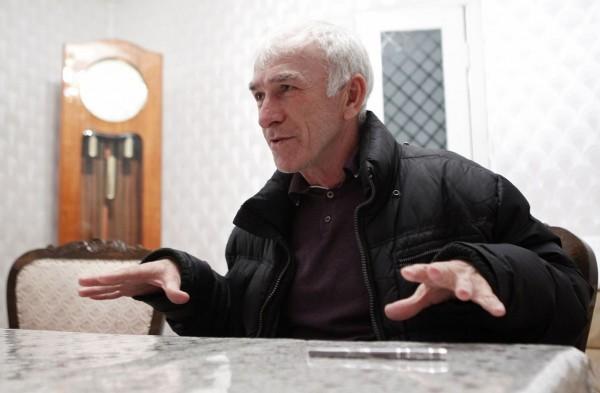 130423-said-tsarnaev-uncle-grozny-chechnya-01