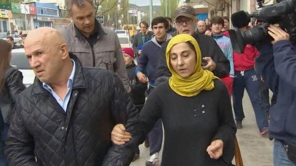 130425-zubeidat-tsarnaeva-suspect-mother-and-sisier-in-law-maryam-dagestan-03