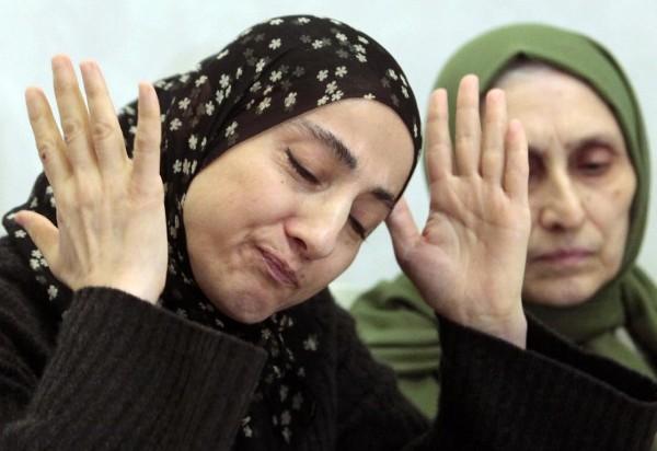130425-zubeidat-tsarnaeva-suspect-mother-and-sisier-in-law-maryam-dagestan