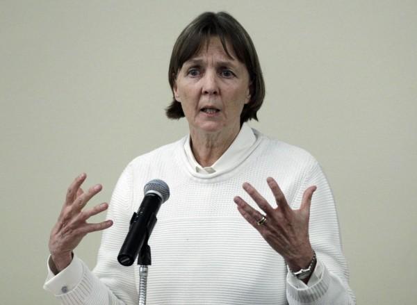 130426-Judy Clarke-lawyer-01