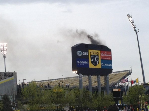 130428-fire-columbus-stadium-02
