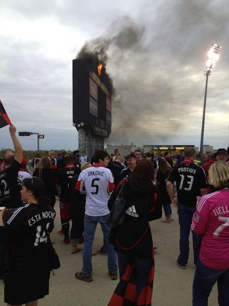 130428-fire-columbus-stadium-05