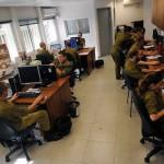 Cuộc chiến tranh trên mạng Internet ở Trung Đông