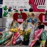 Nhân vật bí ẩn Misha trong vụ đánh bom Boston là ai?