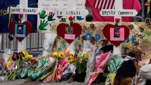 boston-bomb-victims-memorial