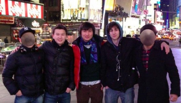 dzhokhar-tsarnaev-times-square-friends
