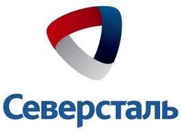 logo-russia-bank