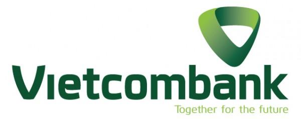 logo-vietcombank-02