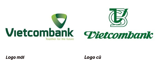 logo-vietcombank-03-moi-cu