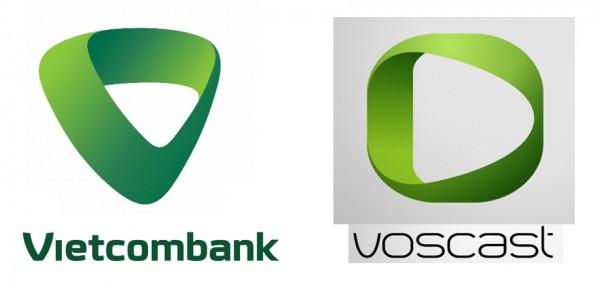 logo-vietcombank-voscast