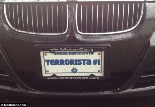 plate-terrorista#1