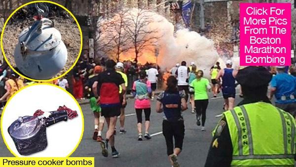 pressure-cooker-bombs-boston-marathon-bombing-lead