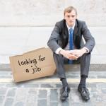 Bóng ma thất nghiệp đang ám ảnh châu Âu
