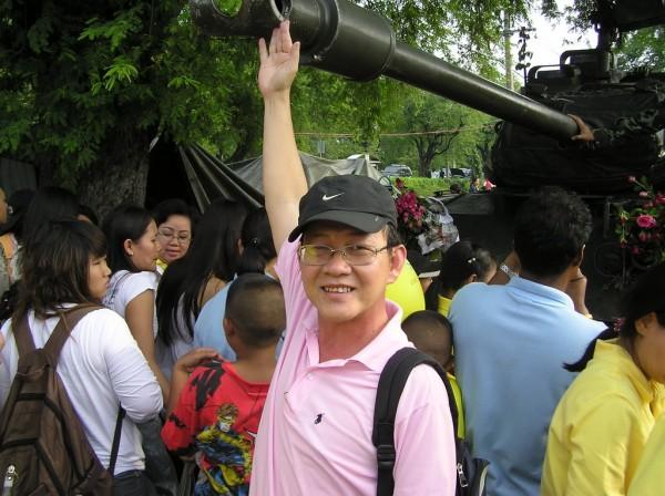 0609-24-26-phphuoc-thailand-bangkok-coup-007_resize
