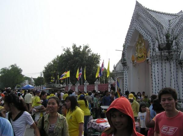 0609-24-26-phphuoc-thailand-bangkok-coup-009_resize
