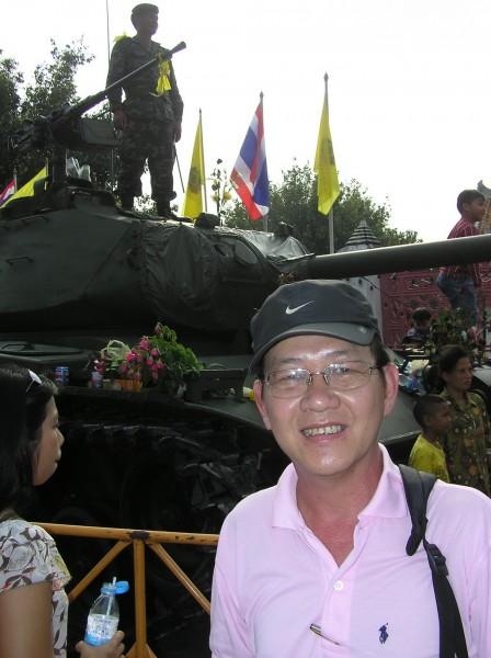 0609-24-26-phphuoc-thailand-bangkok-coup-010_resize