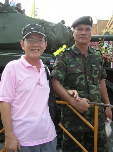 0609-24-26-phphuoc-thailand-bangkok-coup-011_resize