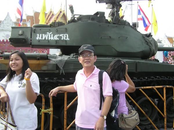 0609-24-26-phphuoc-thailand-bangkok-coup-015_resize